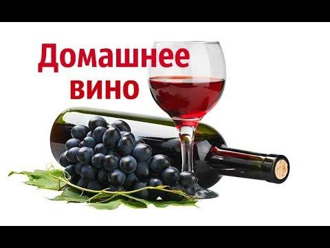 Голая видео виноградное вино дома фото лохматая пизда