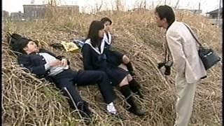 石橋けい主演のテレビドラマATHENAです。