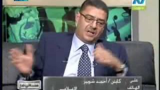 ALGERIE: شوبير: زاهر وراء الإعتداء على حافلة فريق الجزائر
