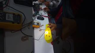 Video Semáforo de cruce utilizando un PLC 312-C y TIA PORTAL.. download MP3, 3GP, MP4, WEBM, AVI, FLV Juli 2018