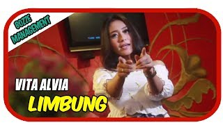 Vita Alvia - Limbung [Official Music Video] House Mix Ver