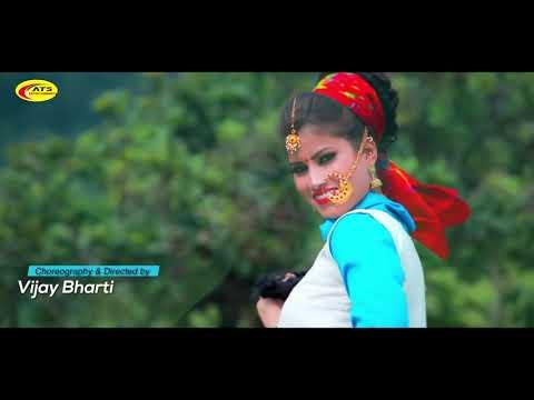 Pappu Karki New Video Didihat Ki Chori (नॉनस्टॉप )  Song !! Singer - Pappu Karki !! 2018 !!