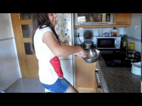física-y-química-en-la-cocina-ii