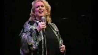 Barbara Cook - It's Not Where You Start