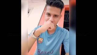 El Joven del Millón de Amigos // Homenaje a Orlando Francisco Pérez