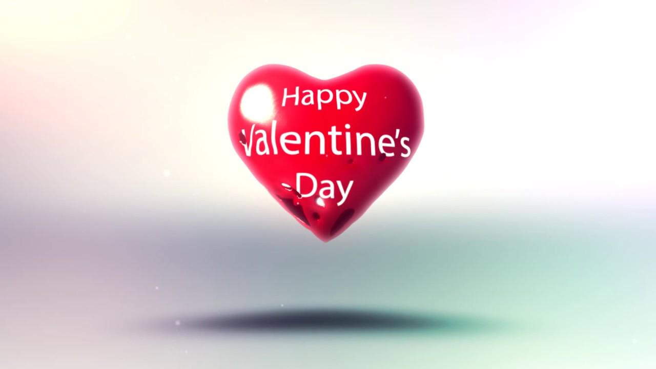 Happy Valentines Day  E  A E  A E  A