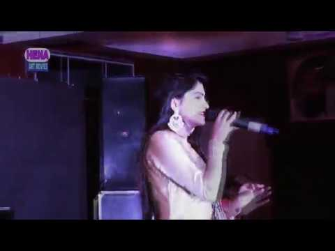 Sawariya tu aaja by Kavita godiyal || live || bhajan of lord Krishna