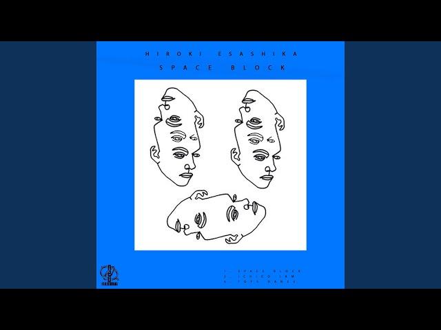 Ichigo Jam (Original Mix)