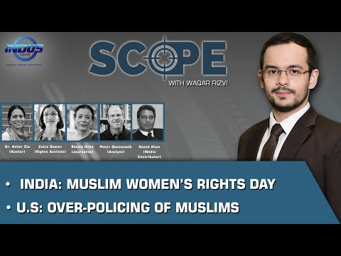 Scope on Indus News | Latest Pakistani Talk Show