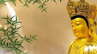 最佳佛教音乐2018年 - 中國古典音樂第3部分| 佛教音樂