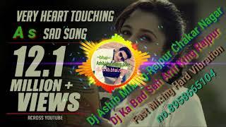 Download lagu ye khuda tune mohabbat banai kiyo DJ Ashib Bhai Mixing Point Rajpur djFast Mixing vibration ....