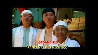 Download Lagu Kumpul Sedulur - Didi Kempot mp3