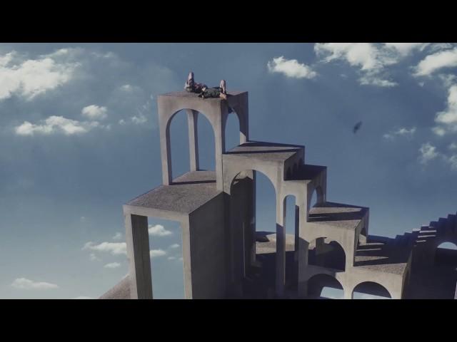 Moncler | Blend