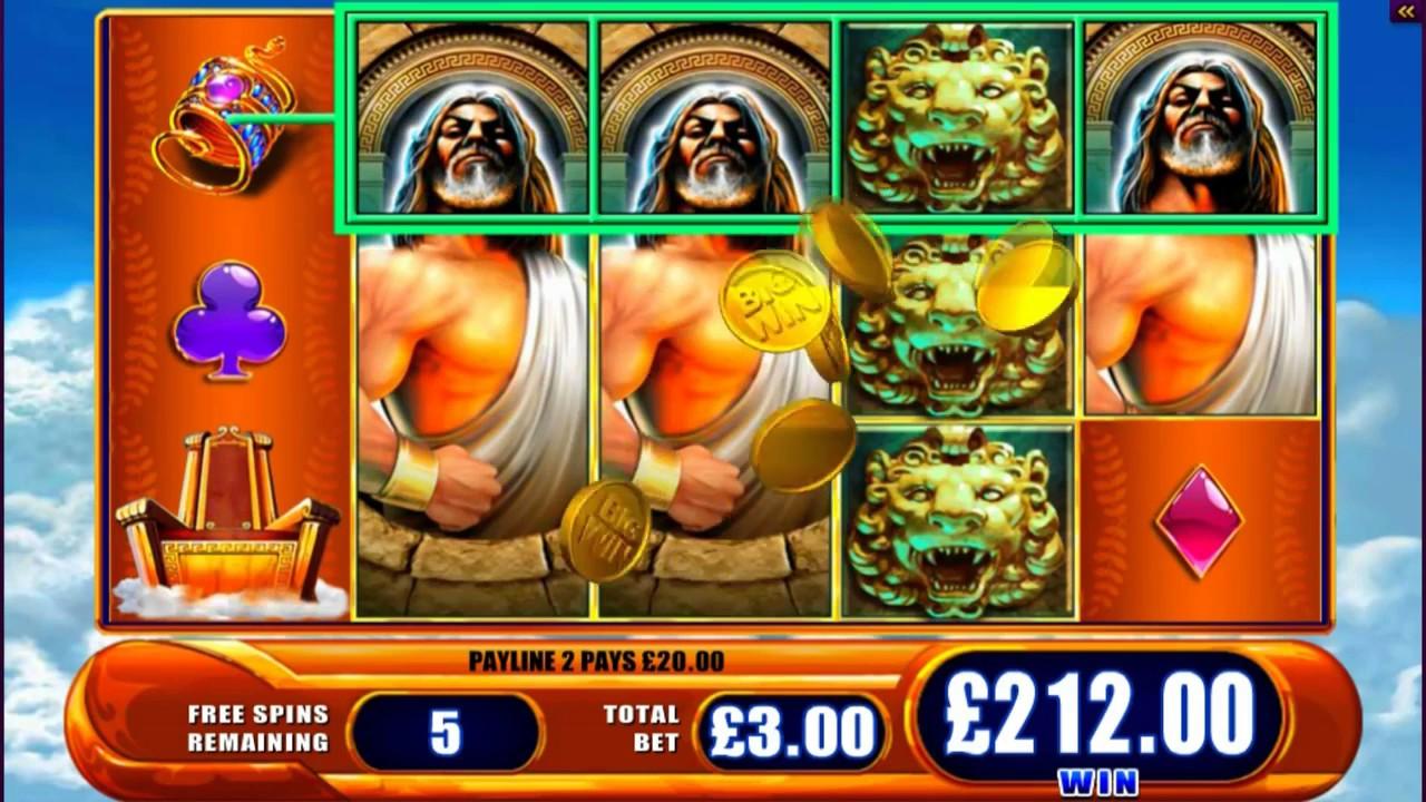 Glücksspiel rogers festival 2013