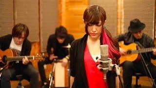 紅 / X JAPAN (cover)