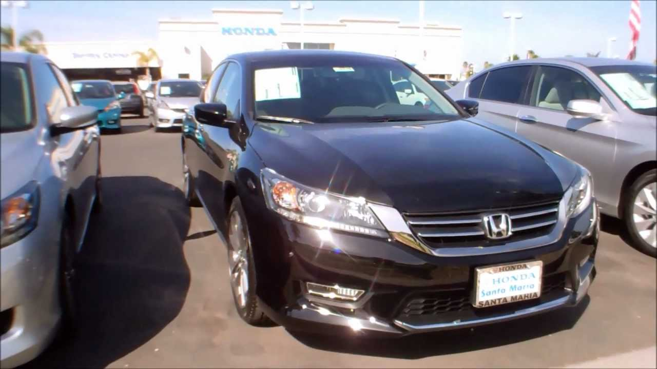 grand accord camry news sport vs touring honda en toyota interior se