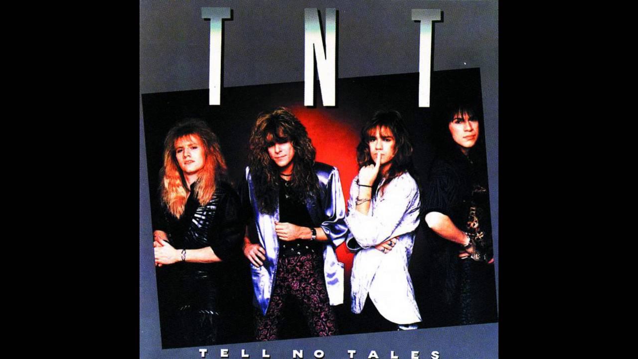 t.n.t.album
