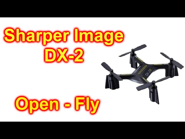 Sharper Image Dx 3 Drone Wcamera Review Travelerbase Traveling
