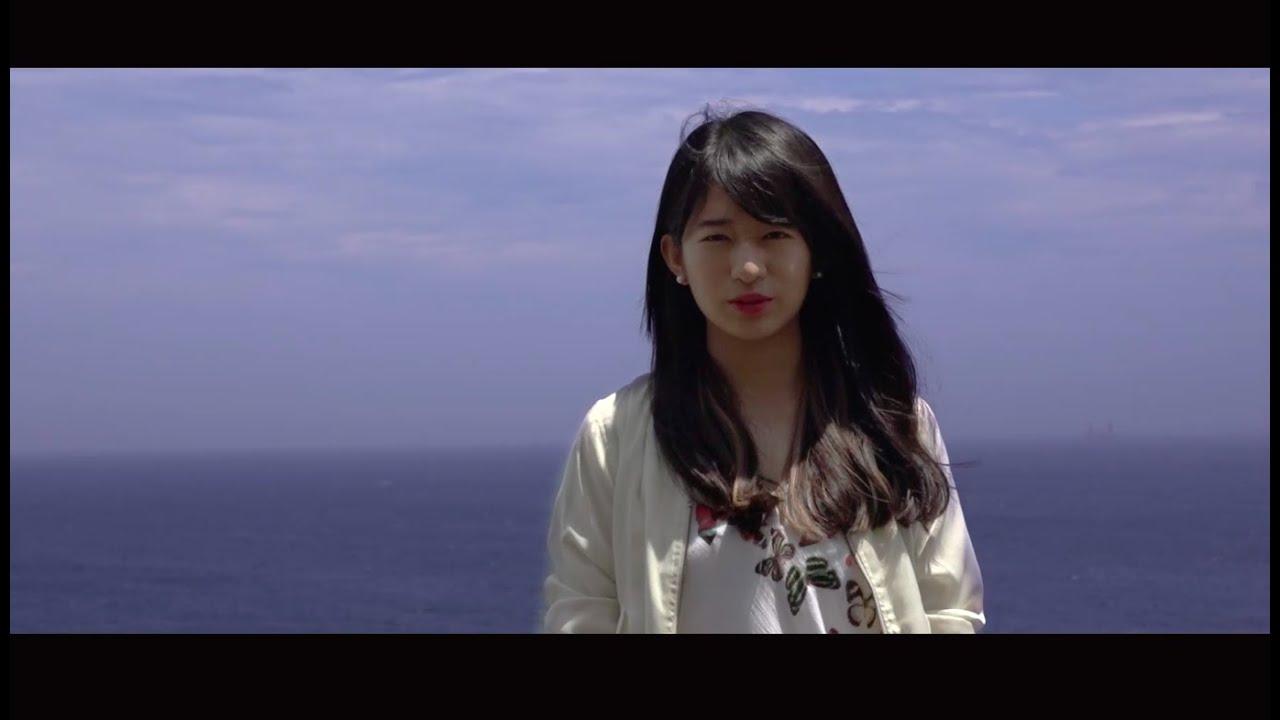 たしかなこと/Miyu Takeuchi(cover)