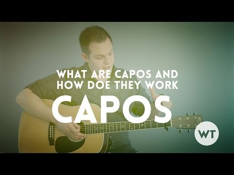 capos-pt-1:-what-capos-are-and-how-they-work