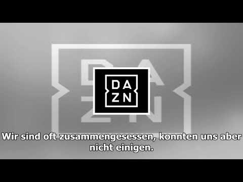 Holzhauser offenbar vor austria-abschied- Fussball news