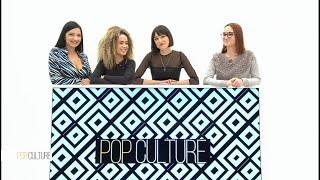 Pop Culture 3 | Episodi 12