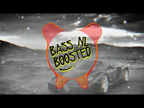 Mustard feat. Quavo, 21 Savage, YG, Meek Mill – 100 Bands (BassBoosted)