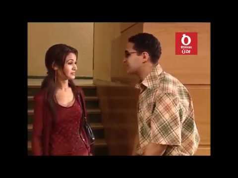 المسلسل المغربي من دار لدار -  ولد الفشوش - جزء3 motarjam