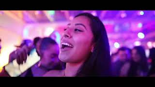 Best Rooftop Party in NYC. Latin Music Rooftop Party at La Terraza Rooftop NYC Every Saturday Night!