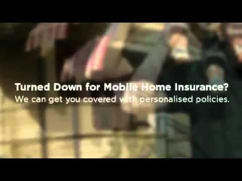 how-much-does-mobile-home-insurance-cost