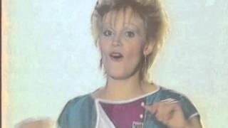 Анне Вески - Радоваться Жизни (1985, sound remastered)