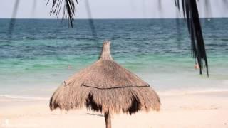 Mexico - Riviera Maya by Joaocajuda.com
