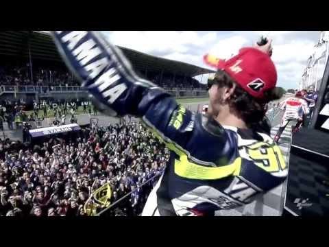 MotoGP™ Rewind: Assen 2013