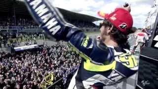 vuclip MotoGP™ Rewind: Assen 2013