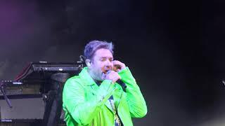 Duran Duran - The Reflex - 2019 Kaaboo Del Mar