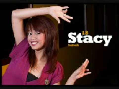 stacy Gagap