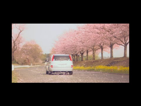 2007.5.10 Release 「ひびき」 MUSIC VIDEO from 14th Album 「B-SIDE」