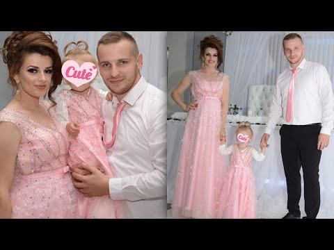 Der Tag der Hochzeit Kosovo Vlog dress by LightInTheBox
