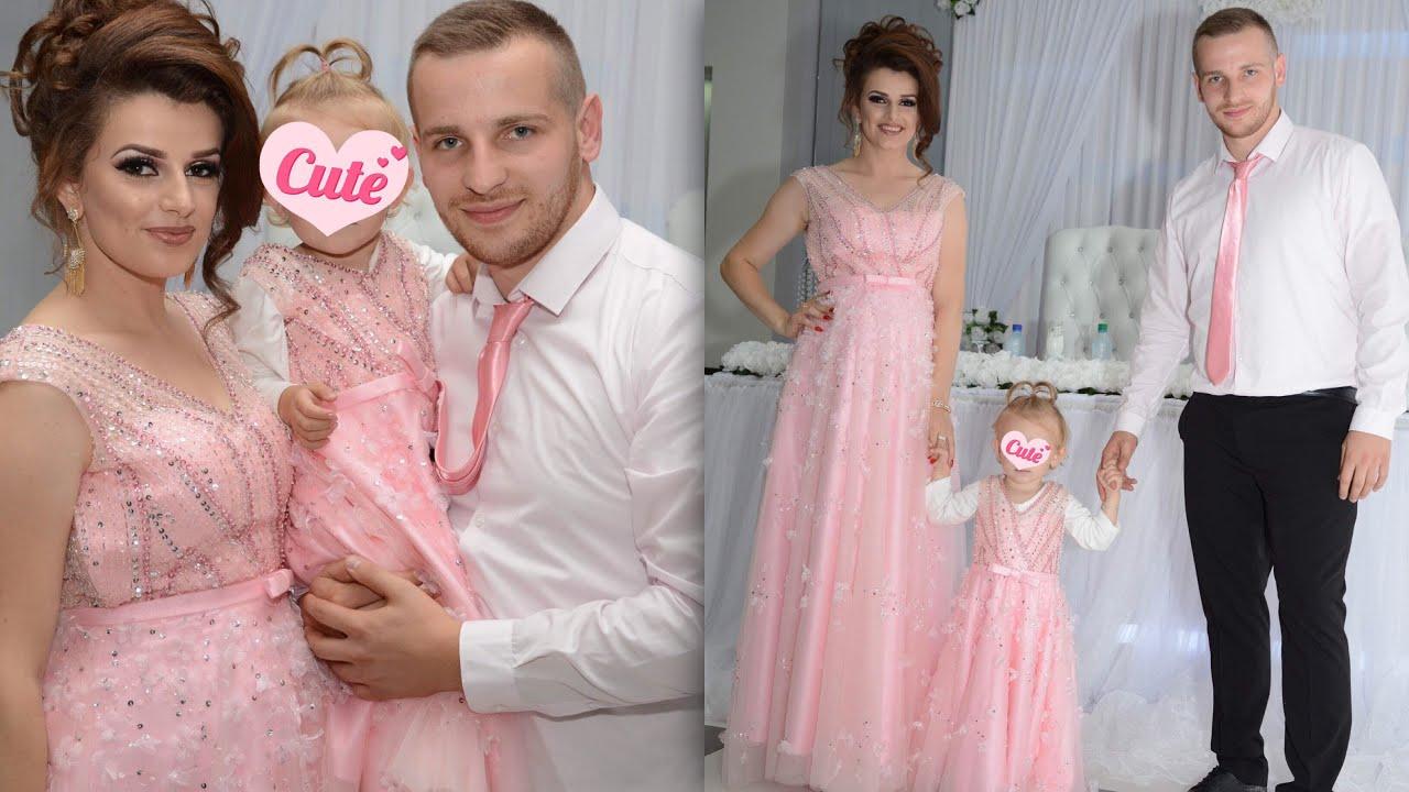 Der Tag der Hochzeit Kosovo Vlog dress by LightInTheBox - YouTube