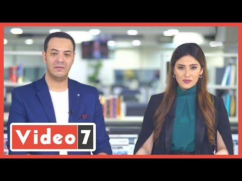 مستجدات خلاف مرتضي منصور ومحمود الخطيب وسر جديد عن الفنان لطفي لبيب  - 23:58-2020 / 7 / 13