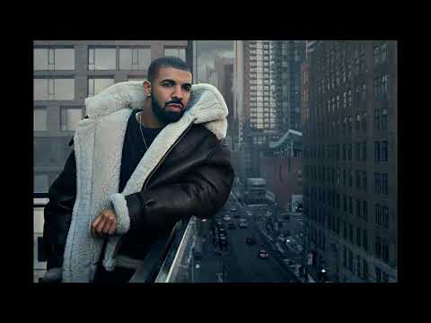 Drake - Legend (Lyrics  - Tradução)