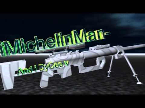 Intro by Michelin