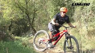 LIMAR biker lifestyle