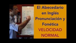 Aprender INGLES Gratis con Rodrigo (Curso de Ingles Completo)