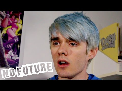 Waterparks -