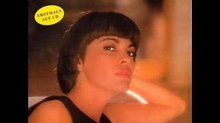Mireille Mathieu La Donna Madre (1974)