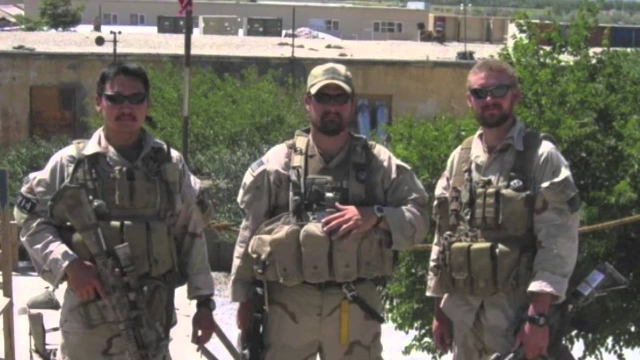 Operation Redwings Tribute Youtube
