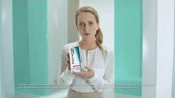 Procto-Hemolan Comfort - reklama