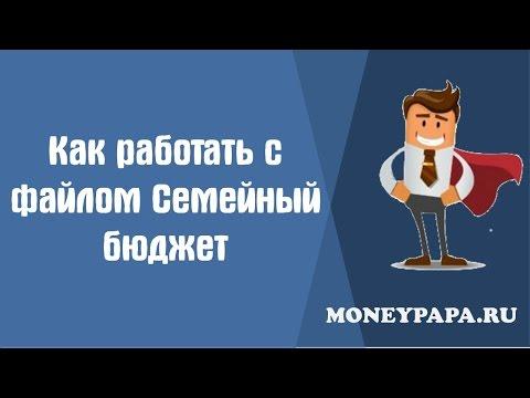 Финансы для нефинансистов (часть1)