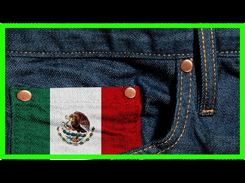 Mexico´s Congress Approves Cryptocurrency, Crowdfunding Regulations